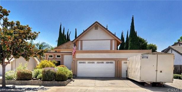 15216 Vichy Circle, Irvine, CA - USA (photo 2)