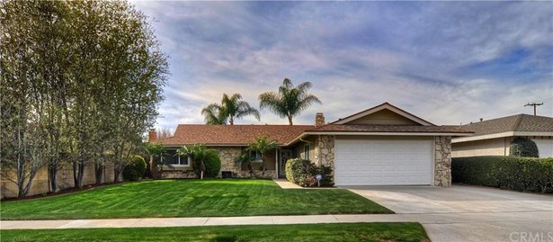 17783 Bay Street, Fountain Valley, CA - USA (photo 1)