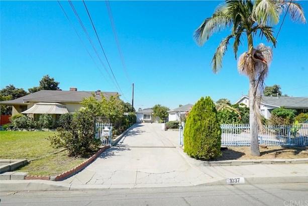 1037 S Gladys Avenue, San Gabriel, CA - USA (photo 2)