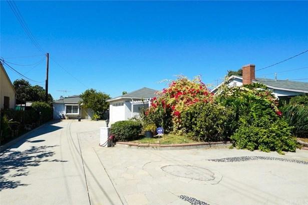 1037 S Gladys Avenue, San Gabriel, CA - USA (photo 3)