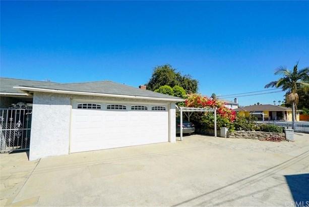 1037 S Gladys Avenue, San Gabriel, CA - USA (photo 5)