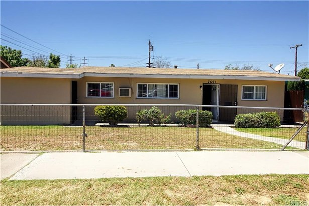 7691 Western Avenue, Buena Park, CA - USA (photo 1)
