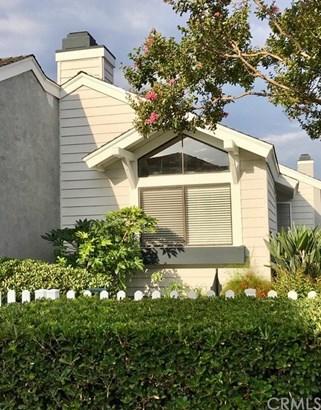 16 Amberleaf 73, Irvine, CA - USA (photo 1)