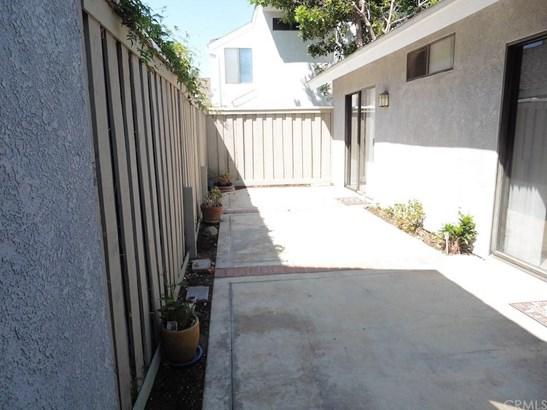 16 Amberleaf 73, Irvine, CA - USA (photo 2)