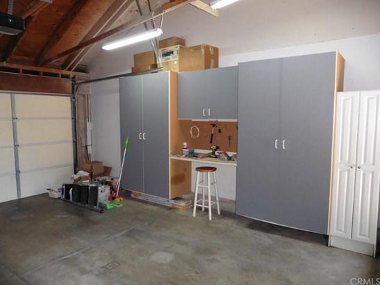 16 Amberleaf 73, Irvine, CA - USA (photo 3)
