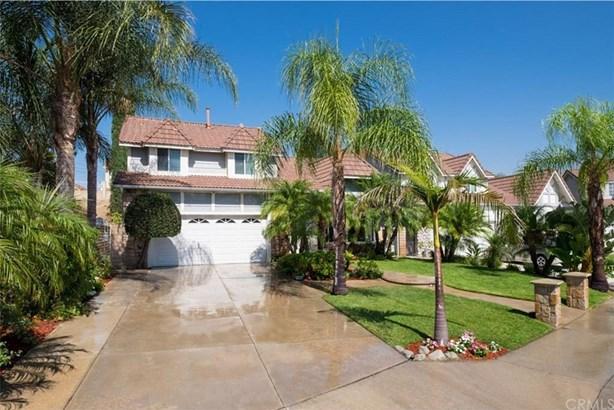 7931 E Bauer Road, Anaheim Hills, CA - USA (photo 2)