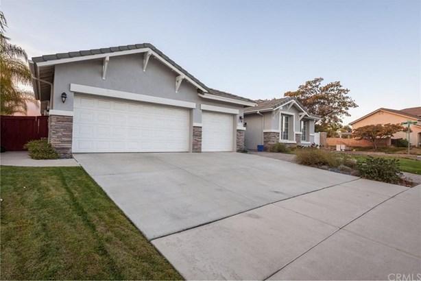 40253 Odessa Drive, Temecula, CA - USA (photo 4)