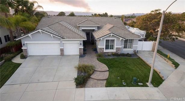 40253 Odessa Drive, Temecula, CA - USA (photo 5)