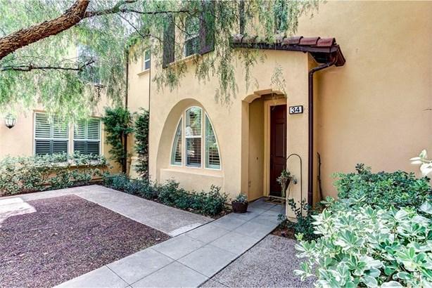 34 Glenalmond Lane, Ladera Ranch, CA - USA (photo 1)
