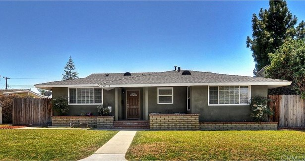 1312 W Ball Road, Anaheim, CA - USA (photo 1)