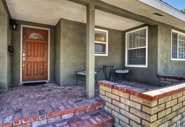 1312 W Ball Road, Anaheim, CA - USA (photo 2)