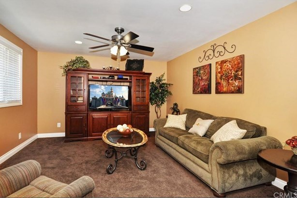 1312 W Ball Road, Anaheim, CA - USA (photo 3)