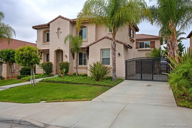 1037 Sundial Ct, Oceanside, CA - USA (photo 1)