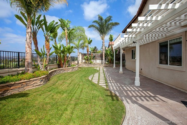 1037 Sundial Ct, Oceanside, CA - USA (photo 2)