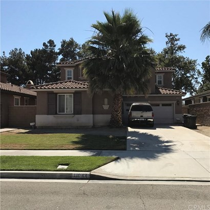 11044 White Oak Lane, Fontana, CA - USA (photo 2)