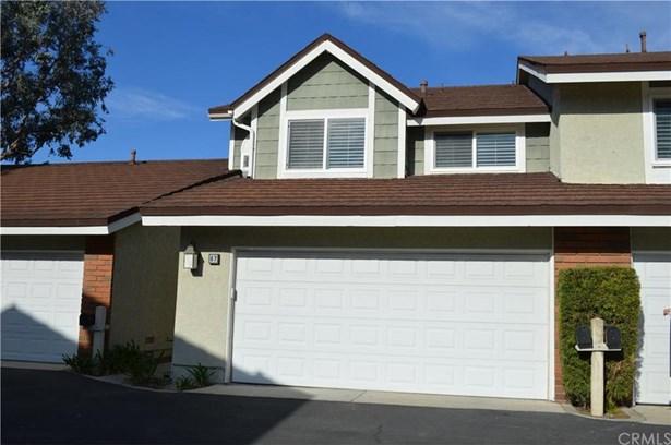 67 Havenwood 22, Irvine, CA - USA (photo 1)