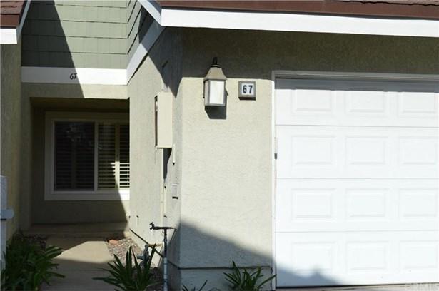 67 Havenwood 22, Irvine, CA - USA (photo 2)