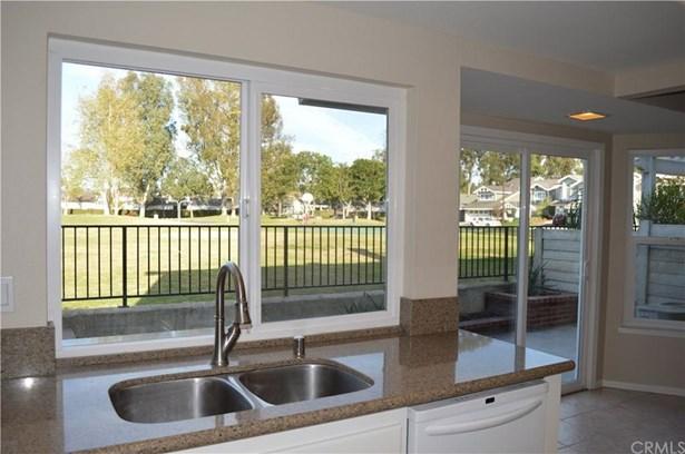 67 Havenwood 22, Irvine, CA - USA (photo 4)