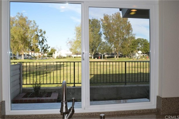 67 Havenwood 22, Irvine, CA - USA (photo 5)