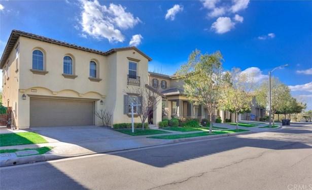 3056 N Spicewood Street, Orange, CA - USA (photo 1)