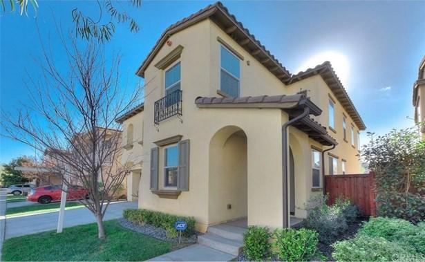 3056 N Spicewood Street, Orange, CA - USA (photo 3)