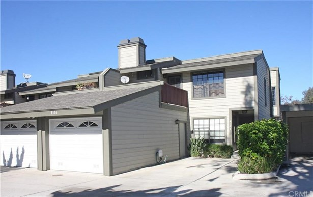 2157 Pacific Avenue 14, Costa Mesa, CA - USA (photo 1)