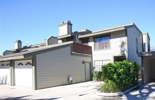 2157 Pacific Avenue 14, Costa Mesa, CA - USA (photo 2)