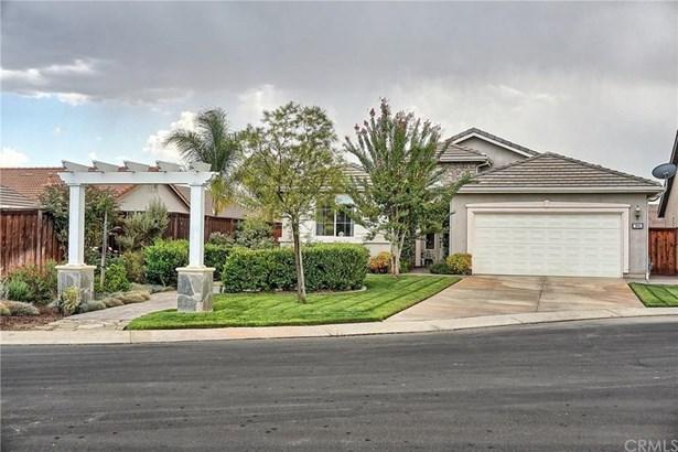 7945 Doyle Circle, Hemet, CA - USA (photo 1)