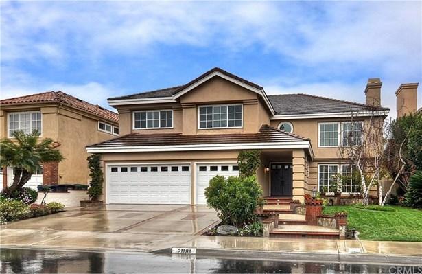 21181 Hillsdale Lane, Huntington Beach, CA - USA (photo 1)