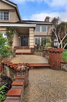 21181 Hillsdale Lane, Huntington Beach, CA - USA (photo 3)