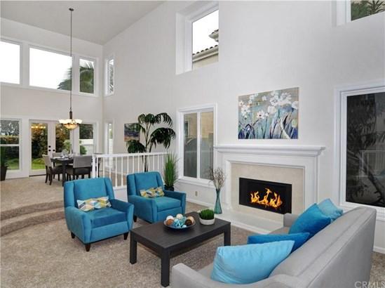 21181 Hillsdale Lane, Huntington Beach, CA - USA (photo 4)