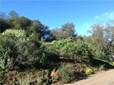 0 Hillcrest Avenue, Escondido, CA - USA (photo 1)