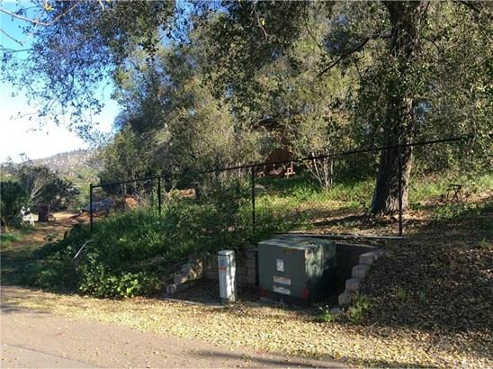 0 Hillcrest Avenue, Escondido, CA - USA (photo 2)