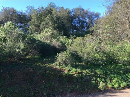 0 Hillcrest Avenue, Escondido, CA - USA (photo 3)