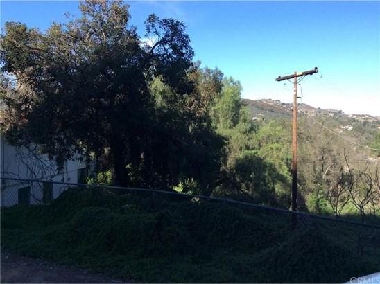 0 Hillcrest Avenue, Escondido, CA - USA (photo 4)
