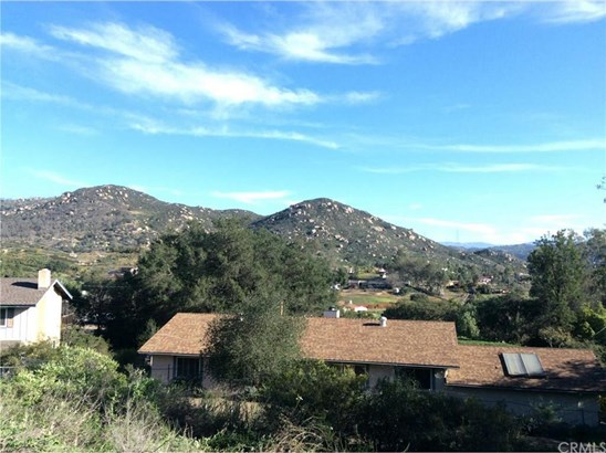 0 Hillcrest Avenue, Escondido, CA - USA (photo 5)