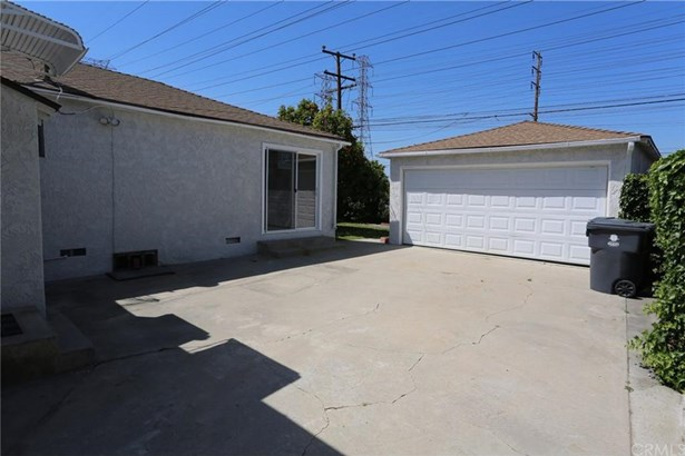 4509 Ashworth Street, Lakewood, CA - USA (photo 3)