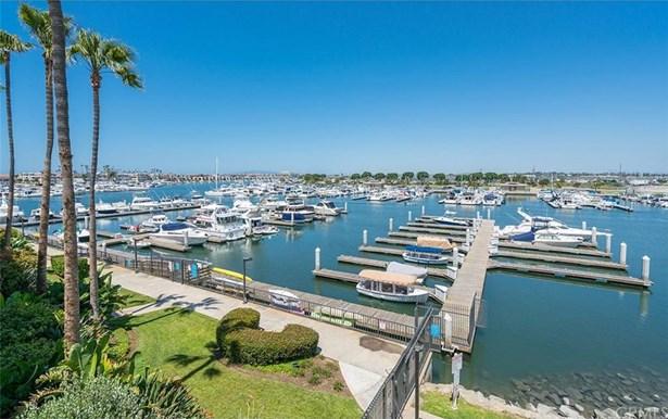 16291 Countess Drive 211, Huntington Beach, CA - USA (photo 2)
