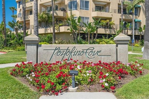 16291 Countess Drive 211, Huntington Beach, CA - USA (photo 3)