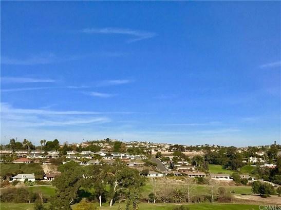 2816 Camino Capistrano 21a, San Clemente, CA - USA (photo 1)