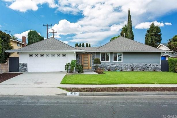 15720 Pintura Drive, Hacienda Heights, CA - USA (photo 1)