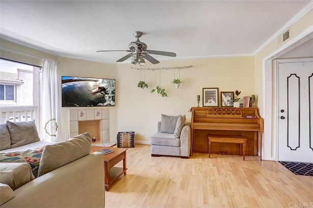 2906 Camino Capistrano 16c, San Clemente, CA - USA (photo 2)