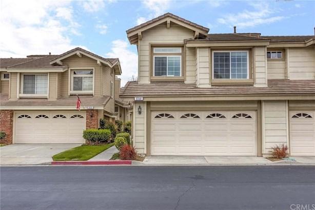 2246 Redwood Drive 36, Tustin, CA - USA (photo 2)