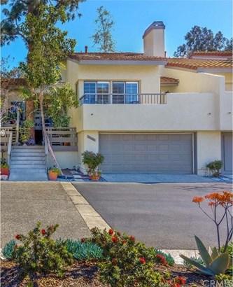 26626 Verbena, Mission Viejo, CA - USA (photo 1)