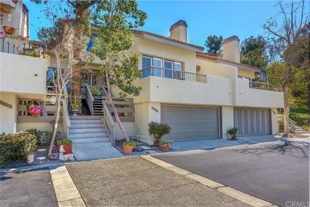 26626 Verbena, Mission Viejo, CA - USA (photo 2)