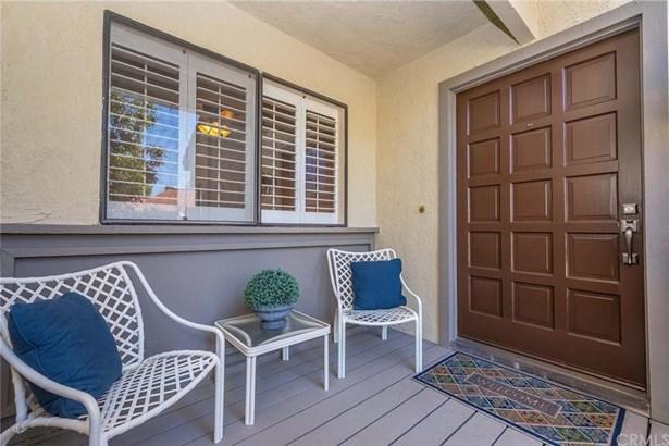 26626 Verbena, Mission Viejo, CA - USA (photo 3)