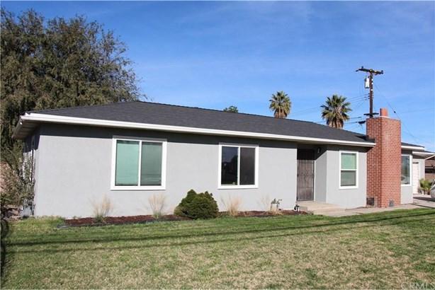 9006 Baseline Road, Rancho Cucamonga, CA - USA (photo 1)