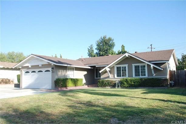 2212 Victoria Drive, Fullerton, CA - USA (photo 1)