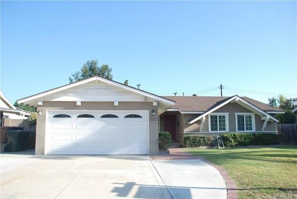 2212 Victoria Drive, Fullerton, CA - USA (photo 2)