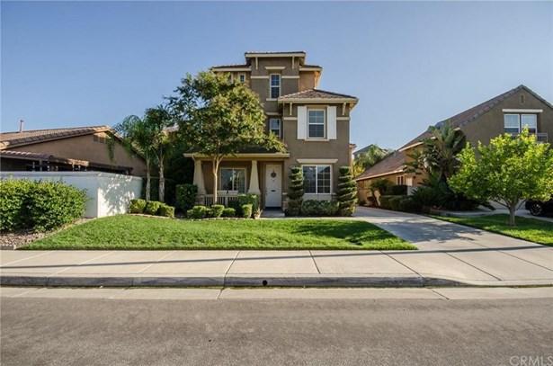 33443 Scarborough Lane, Temecula, CA - USA (photo 2)